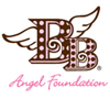 bb_angel_foundation