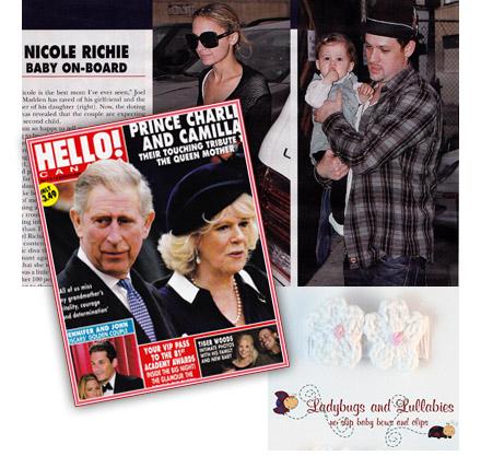 hello-canada-magazine-march92009