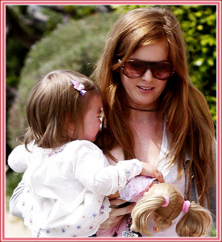 islafisher_ll_butterfly