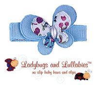 bluejap_butterfly_ladybugs