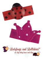 ladybug_crown