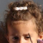 Marc Anthony, Jennifer Lopez, Emme Anthony