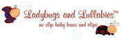 ladybugs_logo_blog