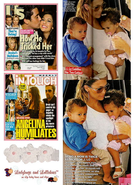 us-intouch_082009_jlo