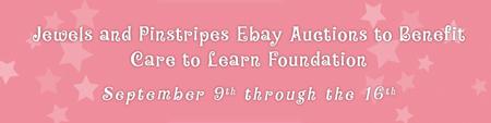 ebay_header_blog