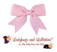 avabow_ladybugs