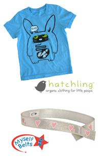 hatchling_myself