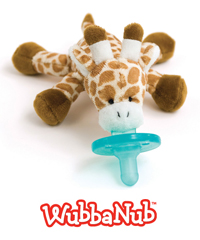 wubbanub_giraffe