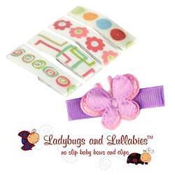 lollipop_butterfly