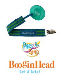pacigrip_booginhead_boy