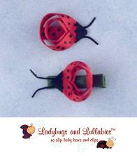 ladybug_clips