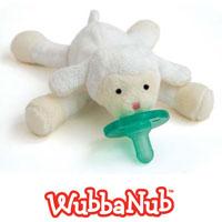 wubbanub_lamb