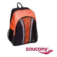 viziopro backpack
