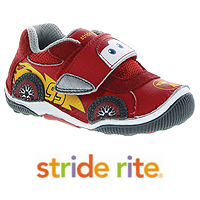 Stride-Rite-SRT-Lightning-McQueen_Snooki