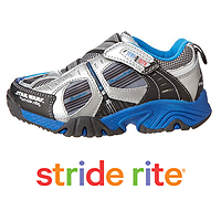 jedi_sith_stride_rite_shoes_tom_brady