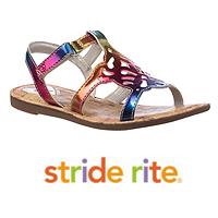 tessa_rainbow_sandals_ian_ziering