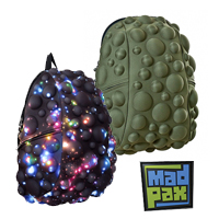 madpax_backpack_naomiwatts