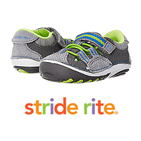 stride_rite_elijah_shoes_Sid