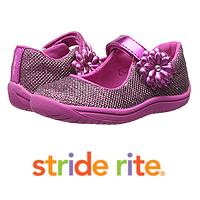 Vince_Vaughn_stride_rite_haylie_shoes_disneyland