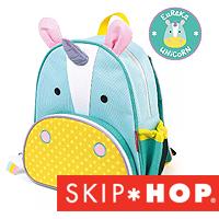 skip_hop_unicorn