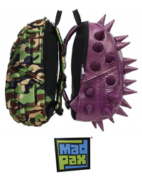 madpax_camo_block_3d_spike_purple