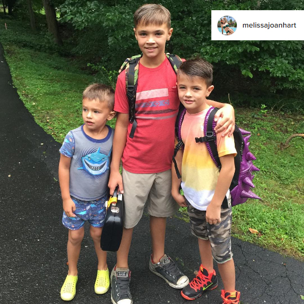 melissa_joan_hart_instagram_madpax_3d_backpacks_backtoschool_celeb-gifts