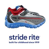 star_wars_stride_rite_shoes_buddy_valastro