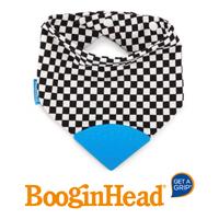 booginhead_bandana_bib