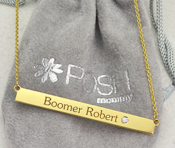 boomer_robert_poshmommyjewelry_zoebar